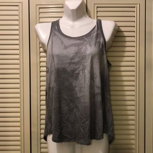 NWOT American eagle soft and sexy tank - medium